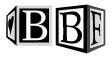 bbffooterlogo