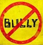 bullyin-no-more