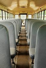 bus-aisle