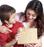 holidays-autism-spectrum