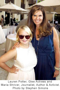 lauren-potter-glee-actress-1
