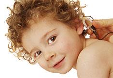 screening-for-hearing-loss