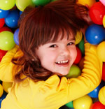 choosing-child-care-3