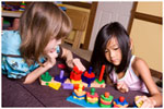 choosing-child-care-4-1