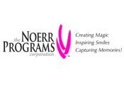 the-noer