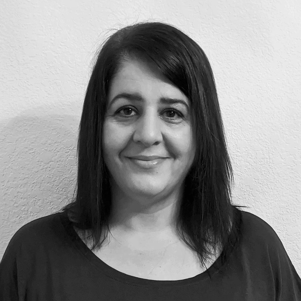 Lori Reeser