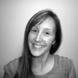 Nicole Longa (She/Her)