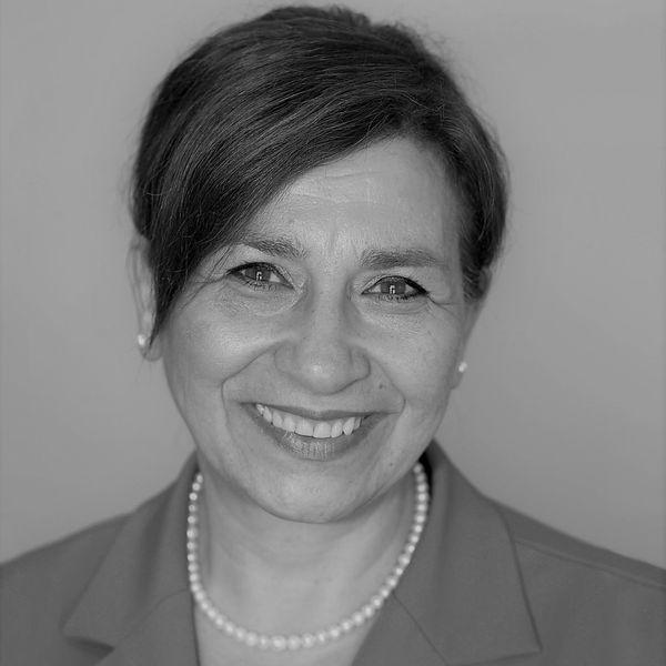 Soheila Mozayan
